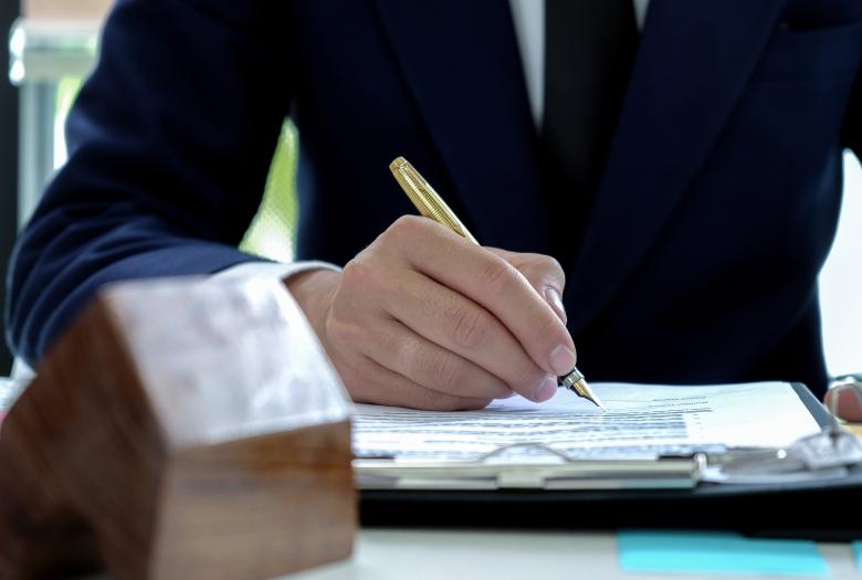 Consultoria em Gestão Comercial e Marketing