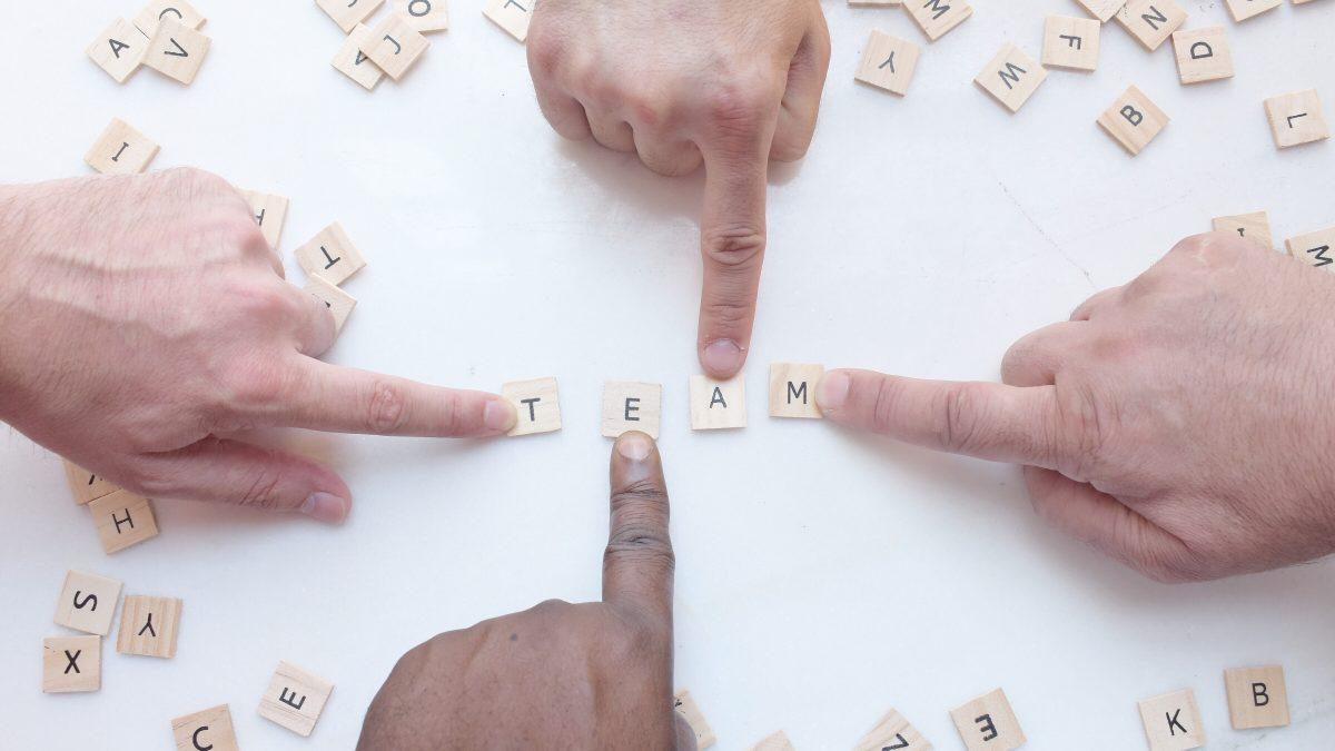 O que é Endomarketing?